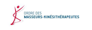 Le Conseil Départemental du Val-d'Oise 95
